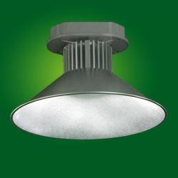 60W  LED集成工矿灯