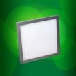12W-300x300mmLED面板灯