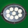 9WLED投光灯LED·�Ƴ�����ƬLED�չ��