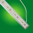 10W-5050贴片软灯条-60颗装LED·�Ƴ�����ƬLED�չ��