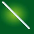 21W-T10贴片LED日光灯LED·�Ƴ�����ƬLED�չ��