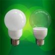 1.8W小功率LED球泡灯