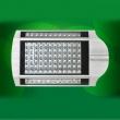 96W大功率LED路灯