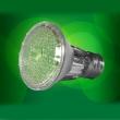 1.6W小功率LED帕灯