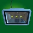 150W大功率LED泛光灯LED�ƾ߳�������LED�ƾ���