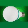 2.4W小功率LED球泡灯